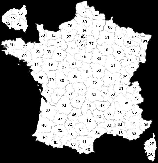 Recherchez votre formation recup de points en France